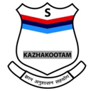Sainik School Kazhakootam