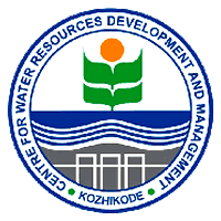 CWRDM - Centre for Water Resources Development and Management, Calicut