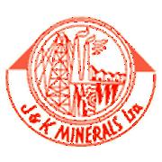 Jammu & Kashmir Mineral Limited