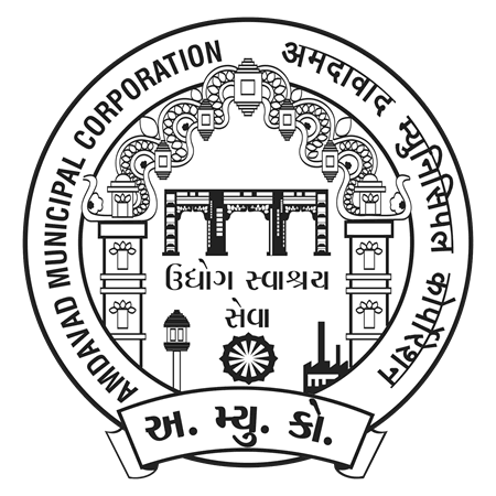 AMC - Amdavad Municipal Corporation