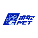 Centre for Materials for Electronics Technology (C-MET)