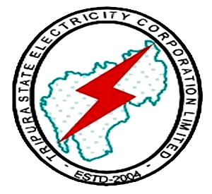 TSECL - Tripura State Electricity Corporation Ltd.