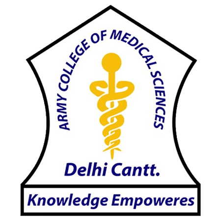 Army College of Medical Sciences, Delhi Cantt
