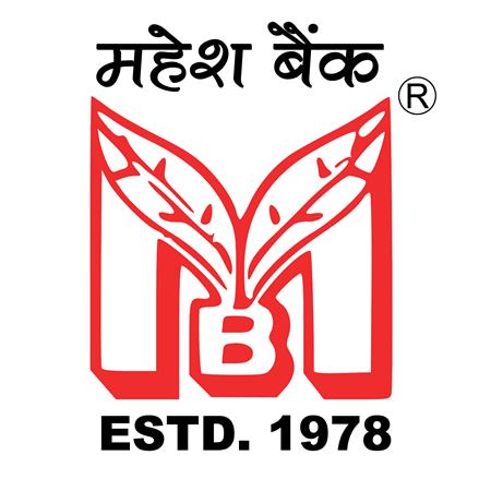 Mahesh Bank - AP Mahesh Urban Co Operative Bank Limited