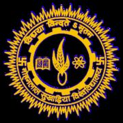 MLSU - Mohanlal Sukhadia University