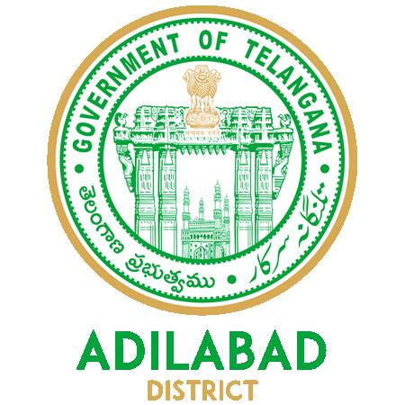 Adilabad District, Telangana
