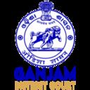 Ganjam District Court, Odisha