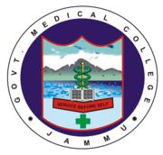 Thumbnail gmc jammu logo