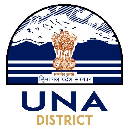 Una District, Himchal Pradesh