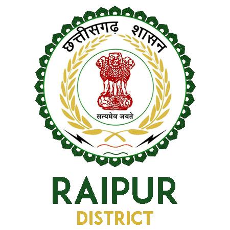 Raipur District, Chhattisgarh