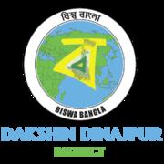 Dakshin Dinajpur District, West Bengal