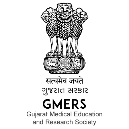 Gujarat Medical Education and Research Society (GMERS)