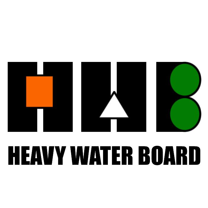 Heavy Water Board
