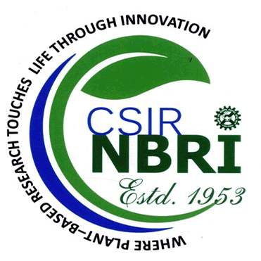 NBRI - National Botanical Research Institute