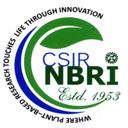 NBRI - National Botanical Research Institute