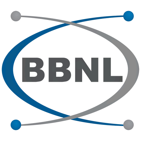 BBNL - Bharat Broadband Network Limited