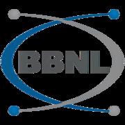 BBNL - Bharat Broadband Network Limited