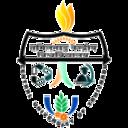 Central University of Tamil Nadu (CUTN)