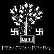 Bihar Vikas Mission (BVM)