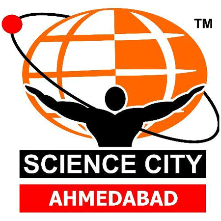 Gujarat Council of Science City (GCSC)