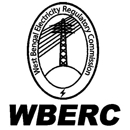 West Bengal Electricity Regulatory Commission (WBERC)