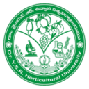 Dr. Y.S.R. Horticultural University