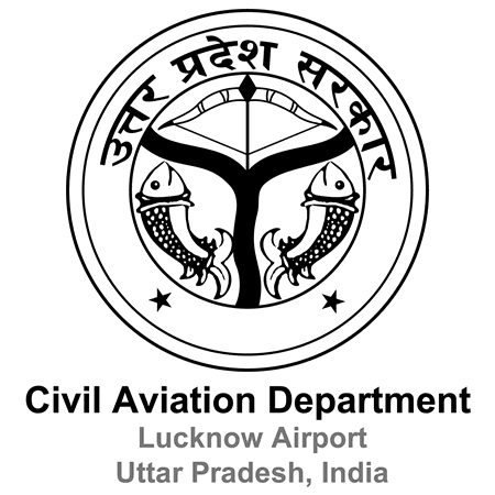 Civil Aviation Department, Uttar Pradesh Govt.