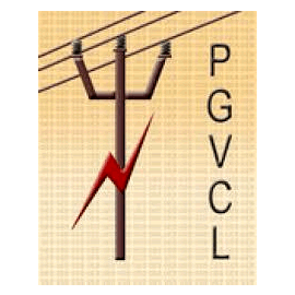 PGVCL - Paschim Gujarat Vij Company Ltd.