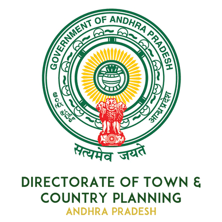 Directorate of Town & Country Planning, Andhra Pradesh
