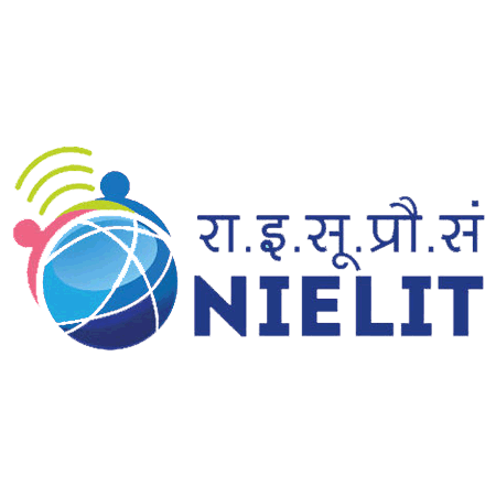 NIELIT - National Institute of Electronics & Information Technology