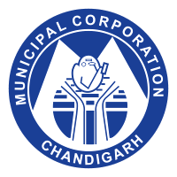 Municipal Corporation, Chandigarh