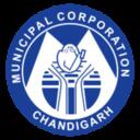 Municipal Corporation, Chandigarh