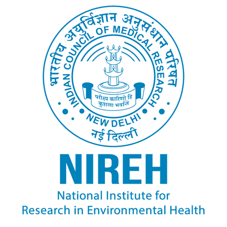 ICMR-NIRRH Recruitment 2019 www.icmr.nic.in
