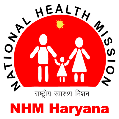 National Health Mission, Haryana
