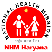 National Health Mission, Haryana