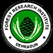 Forest Research Institute (FRI)