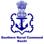 Southern Naval Command, Kochi - Indian Navy