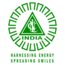 NLC India Limited