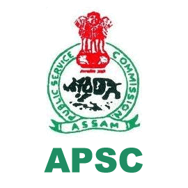 APSC - Assam Public Service Commission