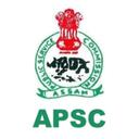 APSC - Assam Public Service Commission