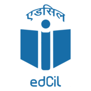 EdCIL (India) Limited - Educational Consultants India Limited