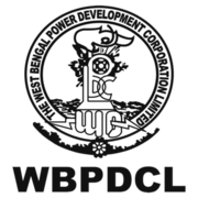 Image result for West Bengal Power Development Corporation (