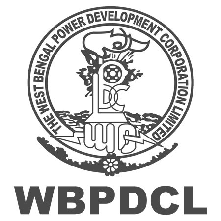 WBPDCL - West Bengal Power Development Corporation