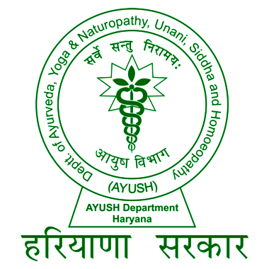 Department of AYUSH Haryana, Panchkula