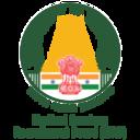 Tamil Nadu, Medical Services Recruitment Board (TN MRB)
