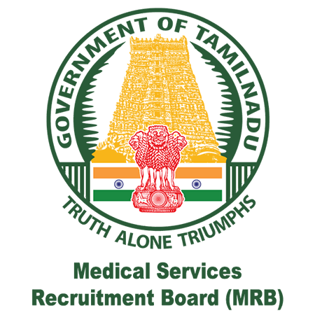 Image result for MRB Recruitment 2019