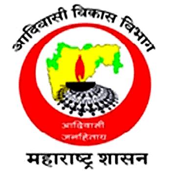 Maharashtra Tribal Development Department (MahaTribal)