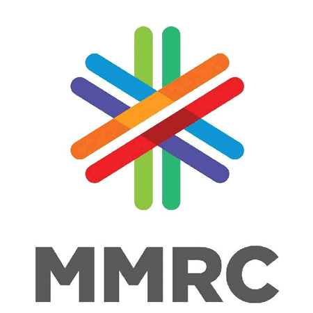 Mumbai Metro Rail Corporation Limited (MMRC)