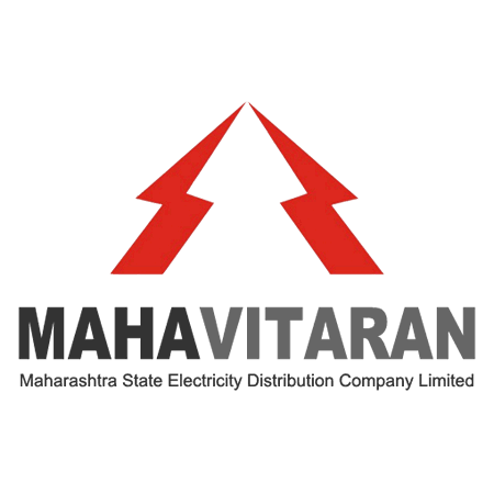 MAHADISCOM - Maharashtra State Electricity Distribution Company Limited (MSEDCL)