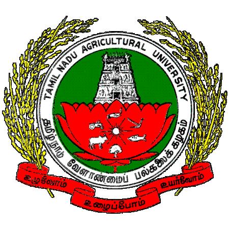 Tamil Nadu Agricultural University (TNAU)